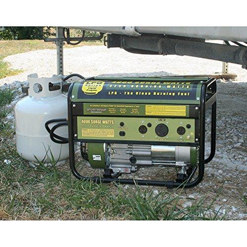 Sportsman-GEN4000LPC-4000-Watt-LP-Generator-0-0