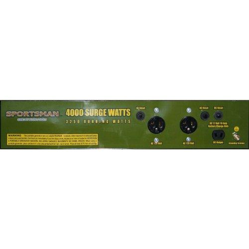 Sportsman-GEN4000LPC-4000-Watt-LP-Generator-0-2