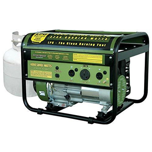 Sportsman-GEN4000LPC-4000-Watt-LP-Generator-0