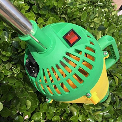 Sprayer-Hmane-PVC-217-X-79-X-39-Inch-Agricultural-Electric-Spraying-Sprayer-Air-Funnel-for-Disinfection-Irrigation-Green-Yellow-0-1