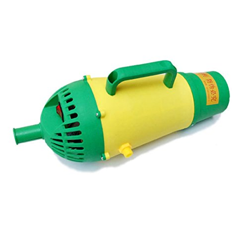 Sprayer-Hmane-PVC-217-X-79-X-39-Inch-Agricultural-Electric-Spraying-Sprayer-Air-Funnel-for-Disinfection-Irrigation-Green-Yellow-0-2