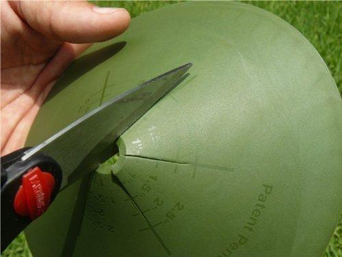 Sprinkler-Buddy-15-Pack-Cut-to-Fit-Sprinkler-Donuts-Sprinkler-Guards-Made-in-USA-0-2