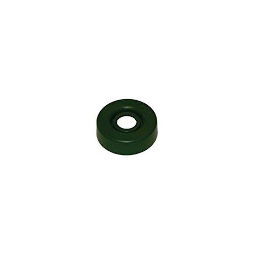 Sprinkler-Guard-Donut-0-0