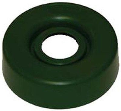 Sprinkler-Guard-Donut-0