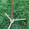 Stanwood-Wind-Sculpture-Kinetic-Copper-Wind-Sculpture-Double-Windmill-Spinner-0-1
