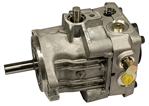 Stens-025-011-Hydro-Pump-0