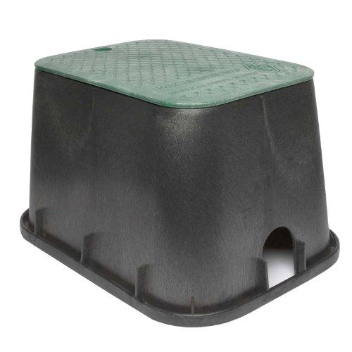 Storm-Drain-FSD-120-12-Deep-Sprinkler-Valve-Box-0