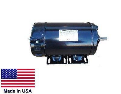 Streamline-Industrial-GENERATOR-Belt-Drive-Driven-2000-Watts-2-kW-120-Volt-Bi-Directional-0