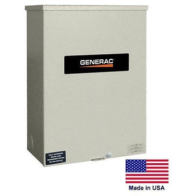 Streamline-Industrial-TRANSFER-SWITCH-Nexus-Smart-Switch-SE-Rated-400-Amp-120240V-1-Phase-0