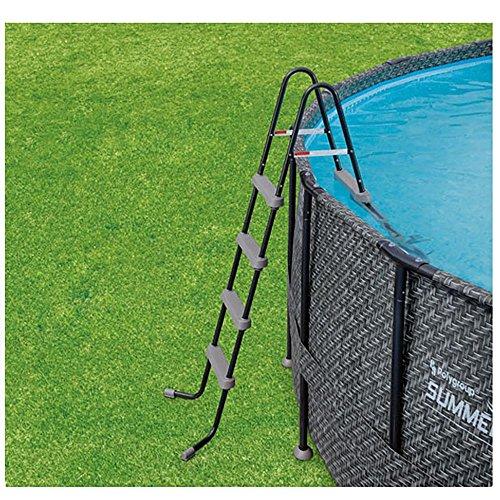Summer-Waves-Elite-24-x-52-Above-Ground-Frame-Pool-Set-0-2