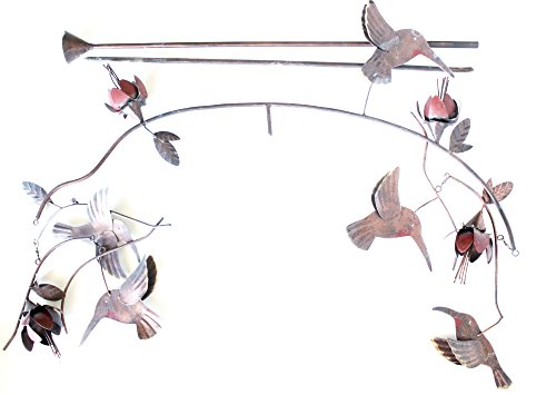 Super-Unique-Hummingbird-Balancer-Kinetic-Sculpture-Perfect-Gift-Idea-for-Hummer-Lovers-0