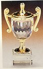 Swarovski-Crystal-Memories-Trophy-052-0
