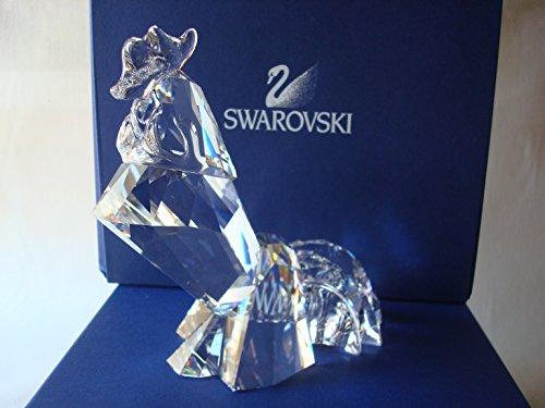 Swarovski-the-Rooster-0