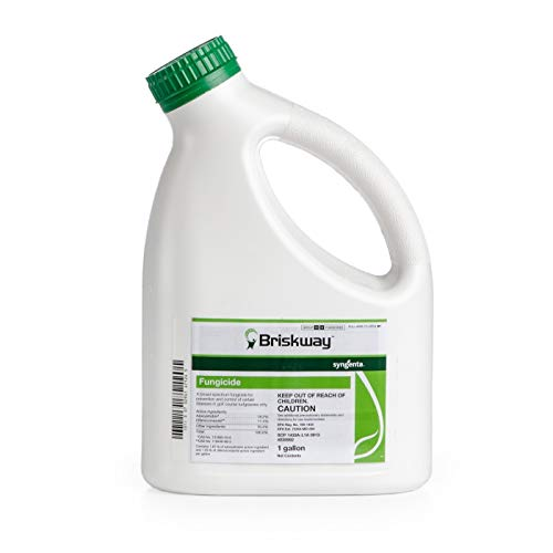 Syngenta-Briskway-Fungicide-0