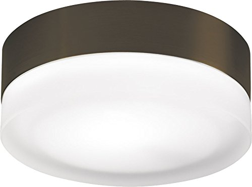 Tech-Lighting-700FM360SZ-360-1-Light-Bronze-Round-Flush-Mount-Lighting-0