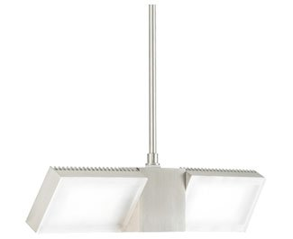 Tech-Lighting-700MPIBISFEDL318S-IBISS-LED-Large-Low-Volt-Square-Pendant-2-Light-LED-Nickel-0-0