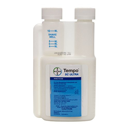 Tempo-Ultra-SC-Contact-Insecticide-8-oz-bottle-BA1012-0