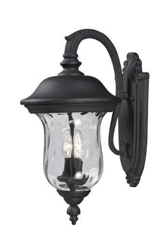The-zLite-Outdoor-Wall-Light-Home-Lighting-Fixture-0-1