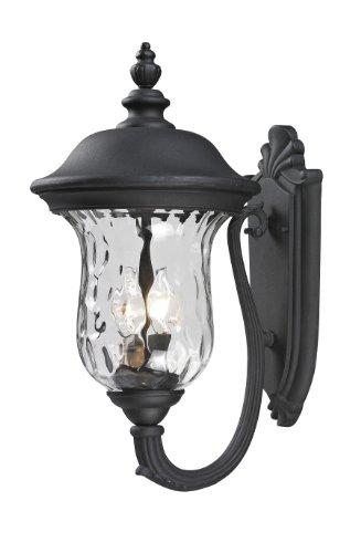 The-zLite-Outdoor-Wall-Light-Home-Lighting-Fixture-0