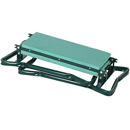 Topeakmart-Garden-Home-Kneeler-Seat-Pad-Cushion-Yard-Work-Bench-Foldable-Gardening-Gardener-Kneeling-Stool-Chair-0-1