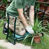 Topeakmart-Garden-Home-Kneeler-Seat-Pad-Cushion-Yard-Work-Bench-Foldable-Gardening-Gardener-Kneeling-Stool-Chair-0