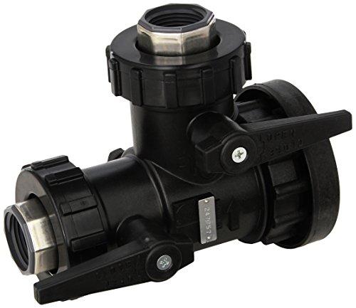 Toro-53300-1-Inch-Sprinkler-System-Pressure-Vacuum-Breaker-0