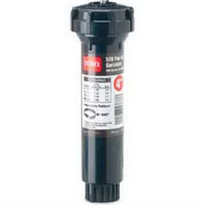 Toro-Pop-Up-Sprinkler-15-4-Adj-Spray-Boxed-0