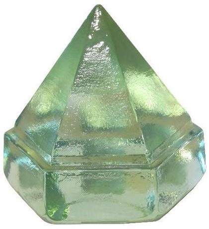 TreasureQuest-Shoppe-Large-Green-Ship-s-Deck-Prism-only-0