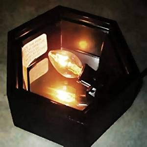 TreasureQuest-Shoppe-Ship-s-Deck-Prism-BASE-ONLY-for-Large-Prisms-0