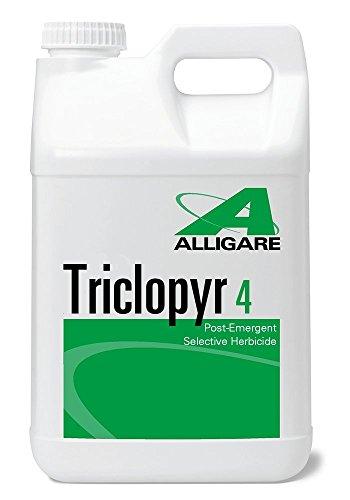 Triclopyr-4-EC-Compare-to-Garlon-4-and-Remedy-1-Gallon-0
