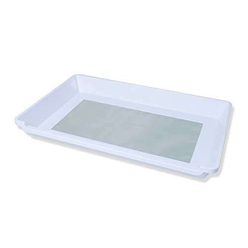 Trim-Tray-New-Model-Accessory-TOP-ONLY-100m-by-Heavy-Harvest-0