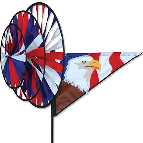 Triple-Spinner-Eagle-0