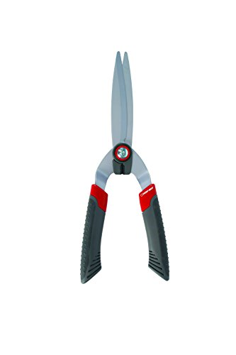 Troy-Bilt-Handheld-Hedge-Shears-0