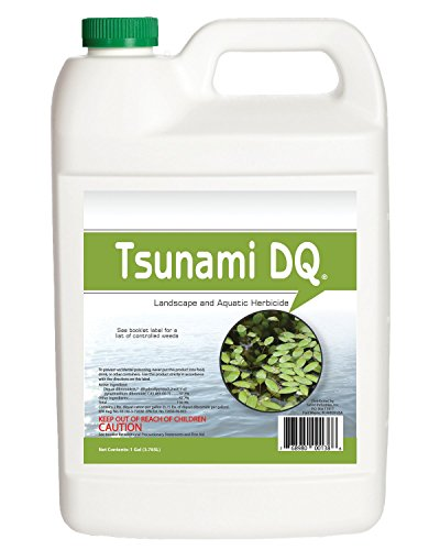 Tsunami-DQ-Aquatic-Herbicide-373-Percent-Diquat-Dibromide-1-Gallon-0