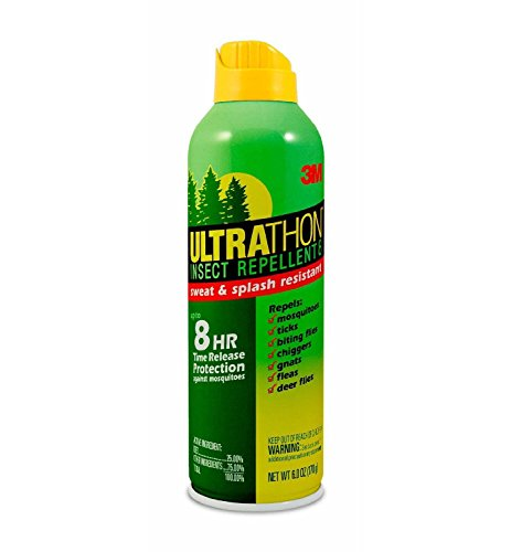 Ultrathon-Insect-Repellent-Pack-of-6-0
