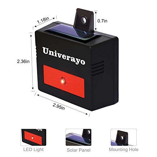 Univerayo-Deer-Repellent-301-0-0