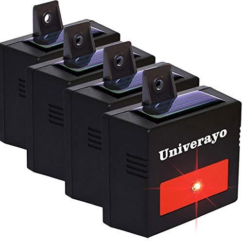 Univerayo-Deer-Repellent-301-0