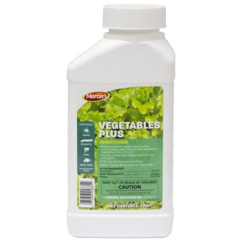 Vegetables-Plus-Permethrin-Insecticide-0