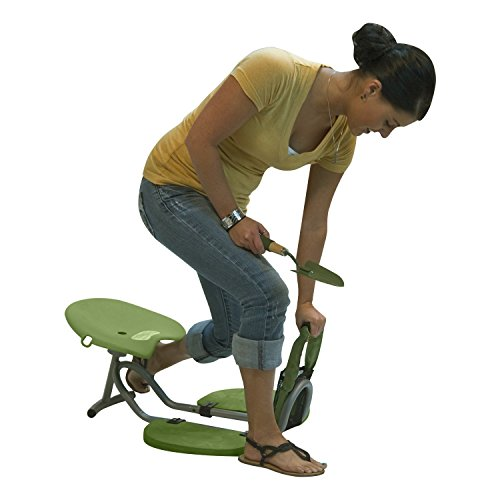 Vertex-Easy-Up-Kneeler-Gardening-Seat-for-PruningWeeding-of-Garden-0-0