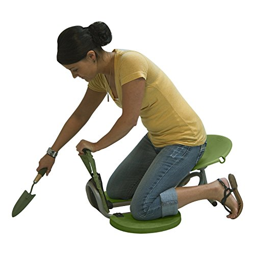 Vertex-Easy-Up-Kneeler-Gardening-Seat-for-PruningWeeding-of-Garden-0