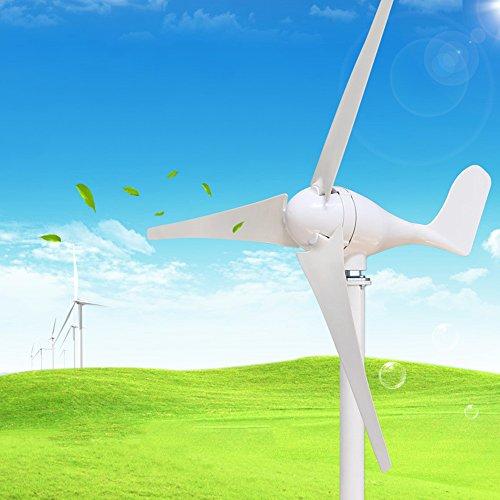Vogvigo-Wind-Generator-100200300400W-Three-phase-DC-1224-Volt-Wind-Turbine-Residential-Wind-Generator-35-Blade-Kit-Light-Weight-Generator-15-Years-Life-Span-0-1