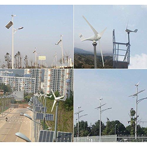 Vogvigo-Wind-Generator-100200300400W-Three-phase-DC-1224-Volt-Wind-Turbine-Residential-Wind-Generator-35-Blade-Kit-Light-Weight-Generator-15-Years-Life-Span-0-2