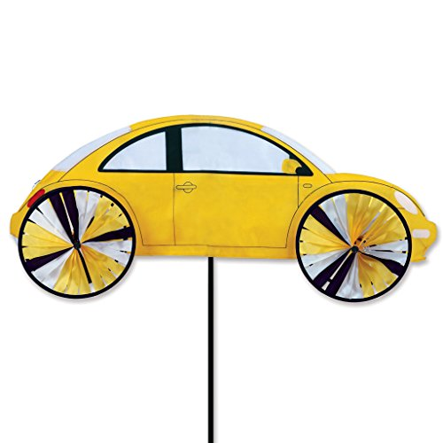 Volkswagen-Beetle-Spinner-0