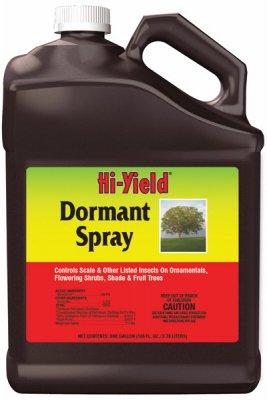 Voluntary-Purchasing-Group-32043-Paraffinic-Oil-Dormant-Spray-1-Gallon-Quantity-4-0