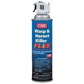 Wasp-Hornet-Killer-Plus-Insecticides-wasp-hornet-killer-ii-Set-of-12-0