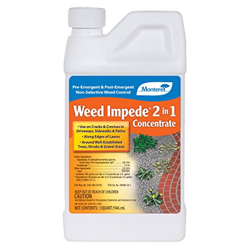 Weed-Impede-2-in-1-Pre-Emergent-and-Post-Emergent-Non-Selective-Weed-Control-0