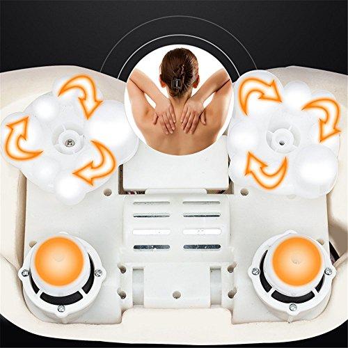 Weiwei-Massage-shawl-kneading-and-kneading-one-neck-shoulder-waist-leg-massager-Home-car-0-0
