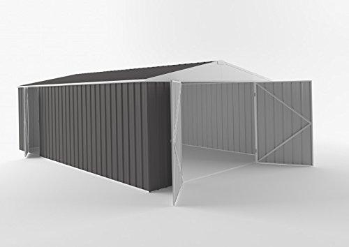 Weizhengheng-Metal-car-Garage-Structure-Steel-Fabrication-Design-Size-301585-0-1