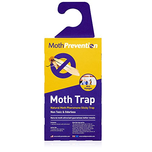 West-Bay-Retail-MOTH-KILLER-KIT-Clothes-Moths-MothPrevention–6-Months-Protection–Includes-Moth-Traps-Fogger-Sprays-Moth-Repellents-Full-Instructions-0-2