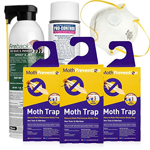 West-Bay-Retail-MOTH-KILLER-KIT-Clothes-Moths-MothPrevention–6-Months-Protection–Includes-Moth-Traps-Fogger-Sprays-Moth-Repellents-Full-Instructions-0